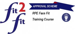 Training scheme logo
