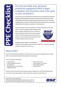 PPE Checklist_Page_1