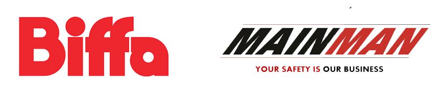 New members logos